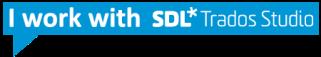 SDL_Trados_Studio_Web_Icons_014.png
