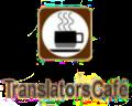 translatorcafelogo